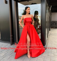 a6999d557607e Strapless Pink Pageant Dresses Coupons, Promo Codes & Deals 2019 ...