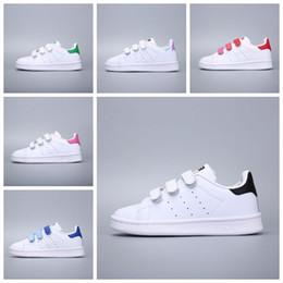 Stan Smith Shoes Kids Australia | New Featured Stan Smith