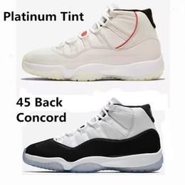 63d467b63822bc mens jordan s shoes Rebajas Calidad AAA Nike air jordan 11 11 s Zapatos de  baloncesto