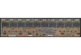 4H.V1838.241 / G1, DARFON V183, 4H.V1838.241 / G1, rétro-éclairage LCD ? partir de fabricateur