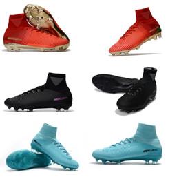 011a4d2d 2019 zapatos de fútbol al aire libre ronaldo Multi-estilo Nuevo Original  Unisex zapatos de