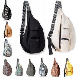 пляжные сумки для путешествий Скидка Мода Открытый Сундук Пакет Сумки Спортивные Холст Fanny Регулируемый Плечевой Ремень Грудь Пакеты Путешествия Пляжные Сумки