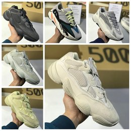 best sneakers fa9b6 d39dc Top Quality Lace Fabric Coupons, Promo Codes & Deals 2019 ...