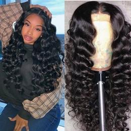 180% yoğunluk dantel frontal kimyasal elyaf saç peruk bayanlar orta doku uzun kıvırcık saç doğal siyah küçük hacimli dalga hacmi peruk set nereden