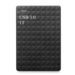 2019 u1 оптовые Расширение портативный 1 ТБ 2 ТБ externe Festplatte USB 3.0 Schwarz Externe Festplatte 6.35 см (2.5 Zoll) Schwarz USB
