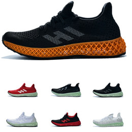 De Auf Grüne Schuhe2019 Im Angebot Rabatt Led n08XPkwO