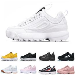 Hochwertige Damenschuhe schwarz weiß Sand Herren Trainer Designer spezielle Sektion Sport Sneaker erhöht Casual Schuhe laufen