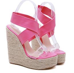 Designer Wedge Heel Shoes Australia | New Featured Designer