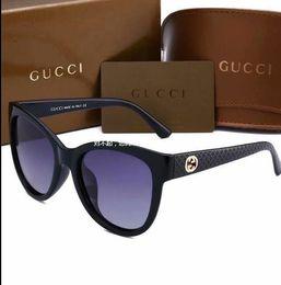 lunettes lindberg Promotion lunettes de soleil design pour hommes lunettes de soleil de luxe pour femmes hommes lunettes de soleil femmes marque mens lunettes de marque hommes lunettes de soleil oculos de