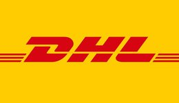 Link rapido per differenza di prezzo di pagamento, scatola di scarpe, spese di spedizione extra per gli EMS DHL Donne Scarpe da uomo Marche Scarpe casual eleganti da