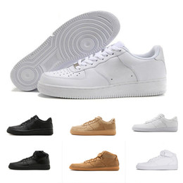 rivestimento di scarpe sportive Sconti Designer Dunk Classic One 1 Wheat low High Low Fly Running Shoes Uomo Donna Sport Sneakers Forcing Skate Scarpe taglia 36-46