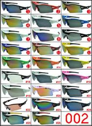 Cheap eyeglasses en Ligne-16 Styles populaires Lunettes De Soleil Pas Cher pour Hommes et Femmes Designer Lunettes Homme Femme Lunettes De Soleil Marque Designer Lunettes De Soleil Sport Lunettes