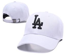 Designer Leather Flat Caps Cheap Snapbacks Best Baseball Cap Ua Snapback  Ovo Casquette hip hop Cheap Ball Caps La Trucker Dad Hat 007 2fce060d2727