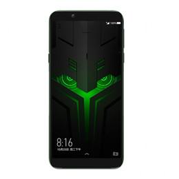 """Ram spiele online-Original Xiaomi Black Helo 4G LTE-Handy-Spiel 8 GB RAM 128 GB ROM Snapdragon 845 Octa-Core 6,01"""" Full Screen 20MP intelligenten Handy"""