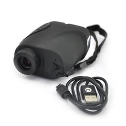 Canada Télémètre laser Visionking 6x21 C2 Chasse Golf Rain 1000m Mesure Rechargement USB avec câble pour la chasse / Golf Telemetro Camo Offre