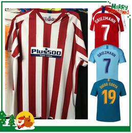 610dfe8d0 Distribuidores de descuento Shirts Atletico