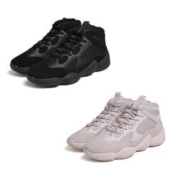 f72e5d0cf3 calçado de sapato Desconto 2018 designer running shoes primavera e inverno  não-slip sapatos de