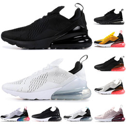 red hot photos Promo Codes - new Top quality Hot Punch Photo Blue Mens Women Running Shoes Triple Black White University Red Olive Volt Habanero Flair Sneakers 36-45