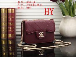 2018 new bags Women Bags Designer fashion PU Leather Handbags Brand backpack ladies shoulder bag Tote purse wallets aabb8661 mk