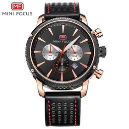 Argentina Hombres Relojes deportivos de cuarzo Hombres Top Brand Army Reloj de pulsera Hombre Cronógrafo Fecha Reloj relogio masculino Suministro