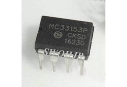 Einziges tor online-MC33153P Single IGBT Gate Treiber