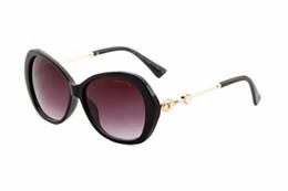 beckham sonnenbrille Rabatt Mit box 2017 Neue Mode Die Statesman Beckham Sonnenbrille Eyewear Rahmen Vintage Marke Design Myopie Optische Oculos De Grau Sol
