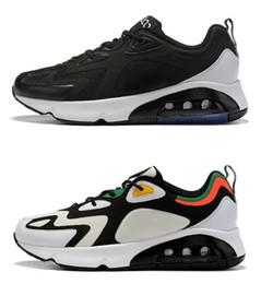 2019 herren turnschuhe online kaufen Discount Yakuda 2019 Streetwear 200 Laufschuhe Sneaker, Trainer Designer Sports Hot Mens Dress Schuhe, besten Online-Shopping-Shops zum Verkauf günstig herren turnschuhe online kaufen