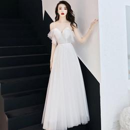 Robe Pour Mariage Style Oriental Robes à La Mode Et