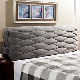 Mozaic Preto Tamanho Completo 10 Polegadas Colchão de futon