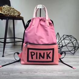 huweifeng6 M2719 Herrenrucksack Modelle mit doppeltem Verwendungszweck Damen Handtasche Tragegriffe Umhängetaschen Umhängetaschen Boston Bags Totes Mini Bag Clutches von Fabrikanten