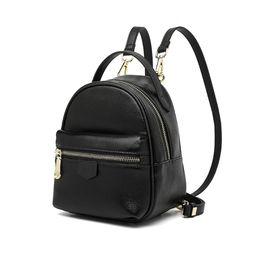 2019 bolsas de tote das mulheres de bronzeamento Bolsas de grife mochila das mulheres designer de bolsas de luxo bolsas de couro bolsa carteira bolsa de ombro tote embreagem mulheres brown sacos 528018 desconto bolsas de tote das mulheres de bronzeamento