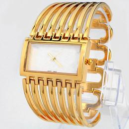 senhora relógio de aço inoxidável Desconto 2019 mulheres de luxo relógios de aço inoxidável relógio do sexo feminino de quartzo pulseira relógio relógio de pulso pulseira ocasional grande mostrador de alta qualidade watch