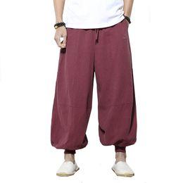 83acd3564d Shop Mens Harem Pants Clothing UK   Mens Harem Pants Clothing free ...