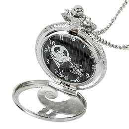 Orologio digitale romano online-Orologio da taschino con collana di quarzo digitale romana, orologio da taschino in bronzo steampunk, orologio da uomo e donna
