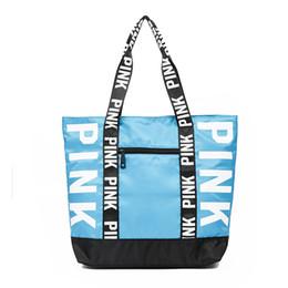 Bolso de hombro Hombro ocasional Bolso deportivo Bolso de cuero Bolso Mujeres Moda Mochila Bolso Mini paquete bolsa de mensajero desde fabricantes