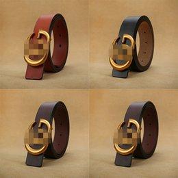 Gold Silver Elastic Belt For Women Flower Leaf Ladies Waist Belts For Dresses Stretch Skinny Metal Female Belt Elastische Riem#502