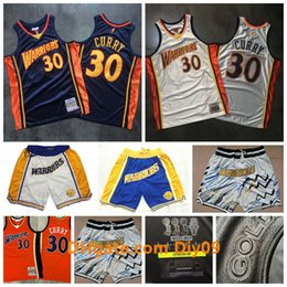 Shorts guerreiros on-line-retrocesso