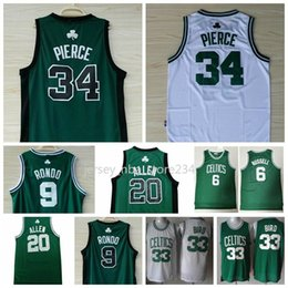 2020 camisa do pássaro homens Homens