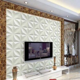 Shop 3d Panel For Wall Uk 3d Panel For Wall Free Delivery To Uk Dhgate Uk