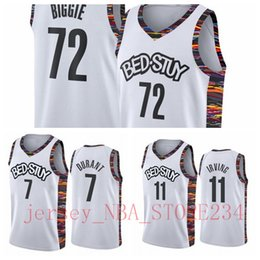 Chemises brooklyn en Ligne-2019/20 Ville