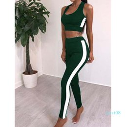 Wholesale Yoga Clothes Canada Best Selling Wholesale Yoga Clothes From Top Sellers Dhgate Canada