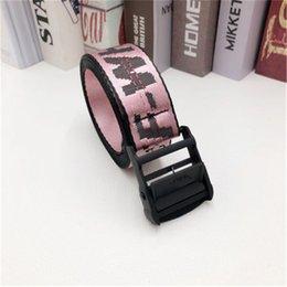 NEW Belt Cool Belts A12 For Men And Women Men Belts Shape Metal Strap Ceinture Buckle Free Shipping#548
