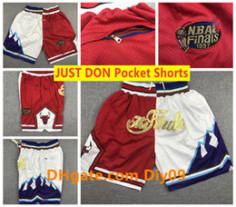 2020 shorts de combat pour hommes Hommes utah