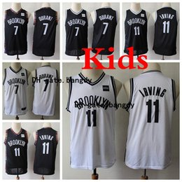 Chemises brooklyn en Ligne-Enfants 2020 City Youth Brooklyn