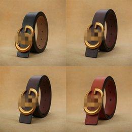 Luxury Designer Big Strass Belts For Women Black Leather Waist Jewelry Gold Chain Belt Rhinestone Diamond Fashion#856