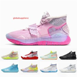 850 persuasive essay on religion and school prayer in public school.php]persuasive ASICS Mens Gel Kayano 24 Running Shoe Silver Black Mid Grey 6 Medium US Road Running www routyn com