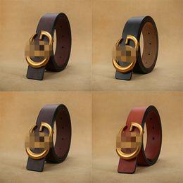 New Fashion Dark Rock Street Strap Leather Harness Bondage Belt Straps Adjustable Buckle Garter Waistband Body Lovely XUN#852