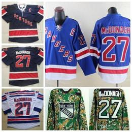 cheap nhl jerseys canada