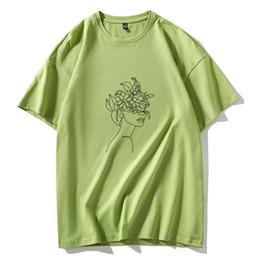 Women Fashion Oversized T Shirt Australia | New Featured Women ...