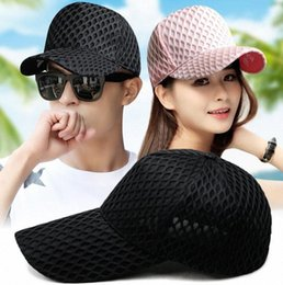 Tigger Too Lightweight Quick Dry Breathable Baseball Cap Outdoor Run Cap Fashion Tide Cap Casual Sun Hat Adjustable Classic Sports Hat